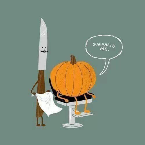 barber gourd
