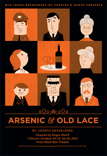 Arsenic-&-Old-Lace