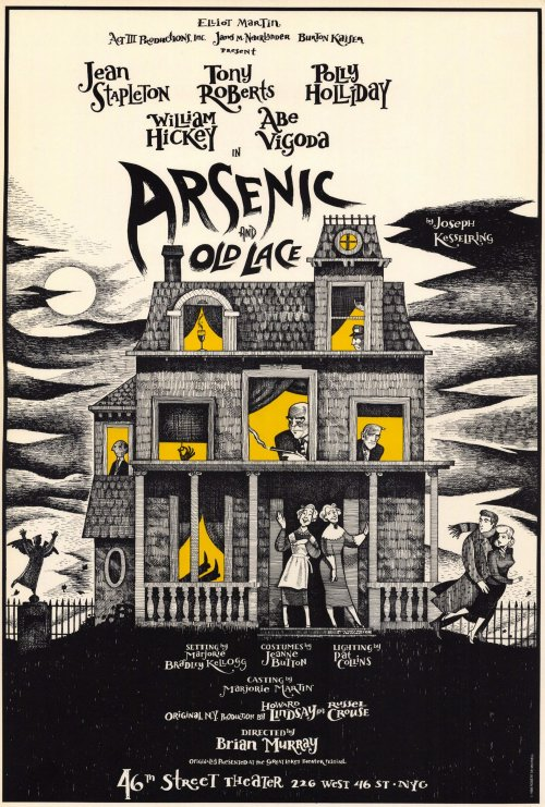 arsenic-and-old-lace-broadway-movie-poster-1986-1020386303