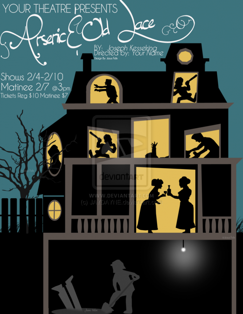 arsenic_and_old_lace_poster_by_jaydayne-d5f66zv