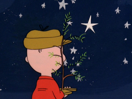 charlie-brown-christmas-22