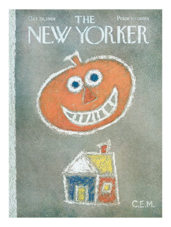 charles-e-martin-the-new-yorker-cover-october-26-1968