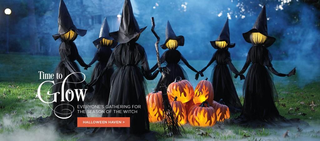 Homepage_slide809_Halloween