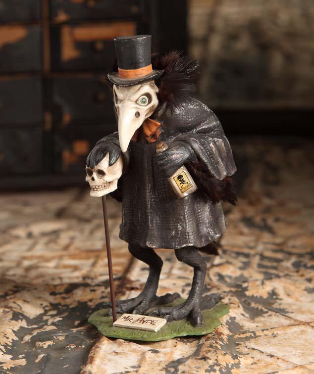 mr-hyde-halloween-crow-bethany-lowe-TD5030