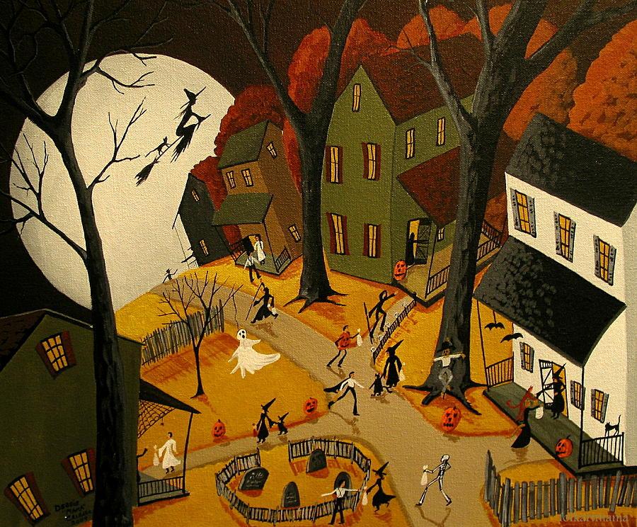 halloween-eve-a-folkartmama-original-primitive-folk-art-debbie-criswell-2